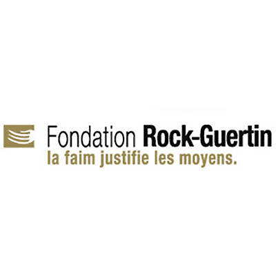 Fondation Rock-Guertin